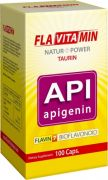 862  Flavitamin Apigenin, 100 db
