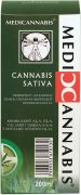 202442F  Cannabis Sativa Cannabinoid Oil, 200 ml